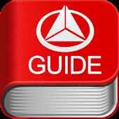 BringGo Guide