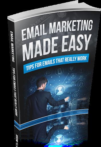 玩程式庫與試用程式App|Email Marketing Made Easy 2015免費|APP試玩