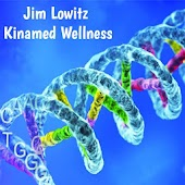 Jim Lowitz: Kinamed Wellness