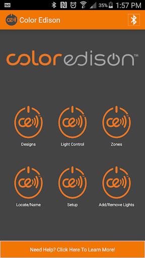 Color Edison