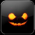 Scary's Ringtone logo