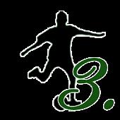 3. Liga Fußball App