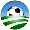 جدول المباريات اليومي logo