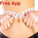 Weight Loss Recipes icon