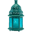 خلفية فانوس رمضان المتحركة icon