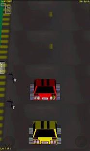 ZeptoRacer 3D - Paid- screenshot thumbnail