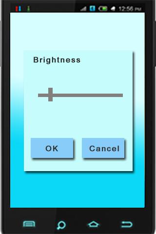 免費下載工具APP|過濾藍光對眼睛 app開箱文|APP開箱王