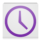 StopWatch + Timer icon