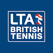 LTA Tournament software