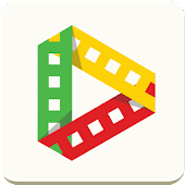 Photo Story (movie maker)