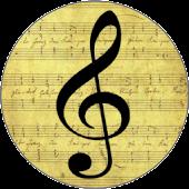 Classical Music Repertoire