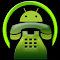 Forward My Calls 1.18 Apk