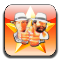 Buddy & Terence Soundboard PRO icon