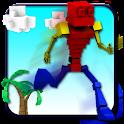 Cube-Runner Infinity icon