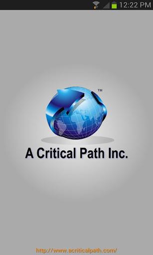CompTIA Network+ TestNow