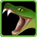 Legend of Snake icon