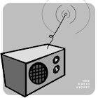 Web Radio Widget (Demo) icon