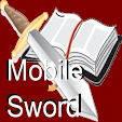 Mobile Swor.. file APK for Gaming PC/PS3/PS4 Smart TV
