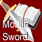 Mobile Sword