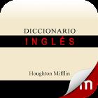 Diccionario Ingles icon