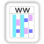 Wee Week Widget (Free Trial)