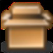P&A Storage App