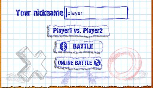 TicTacToe Online 1.1.7 screenshots 14