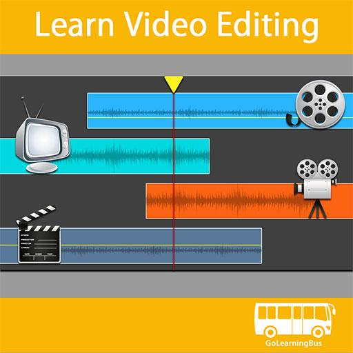 Download Learn Video Editing APK 2.0 (Latest Version)