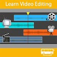 Learn Video.. file APK for Gaming PC/PS3/PS4 Smart TV