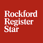 Rockford Register Star, IL icon