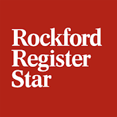 Rockford Register Star, IL