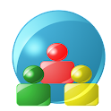 SPConnect SharePoint icon