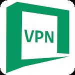 VPN Gate 1.0.5.2 Apk