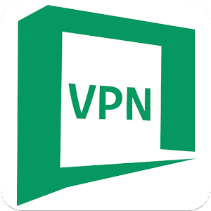 Image Result For Vpn Gate Apk