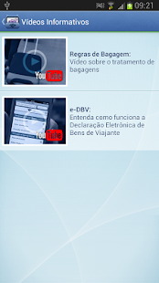 Viajantes - screenshot thumbnail