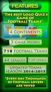 Logo-quiz-football-teams-1415 1