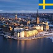 Stockholm Hotel finder