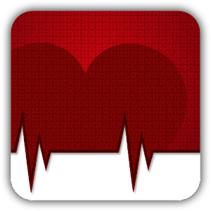 Healthy Beats - Heart Monitor