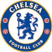Chelsea FC Mobile Unofficial