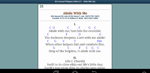 Pinch Me Chords Gallery Chord Chart Guitar Complete
