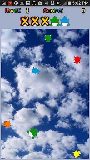 poot! apk screenshot 2