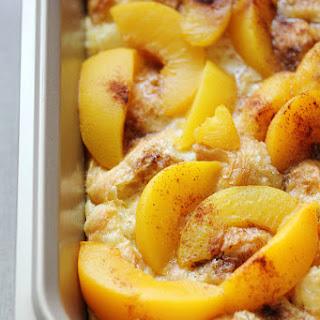 Wife Saver Breakfast Recipe