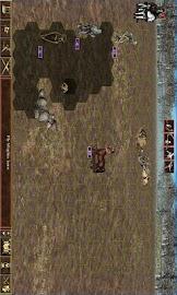 VCMI Screenshot 1