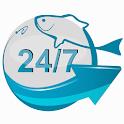 KALASSA 24/7 icon