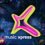 Music Xpress