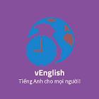 Tiếng Anh cho mọi người icon