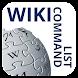 Wikipedia Command List