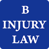 Butwinick Injury Law App