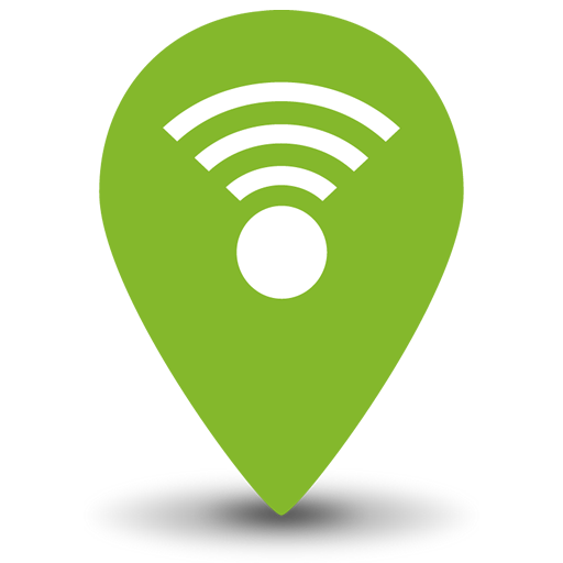 TrackJack Apps (apk) gratis te downloaden voor Android/PC/Windows