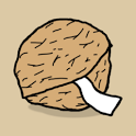 Fortune Nut icon